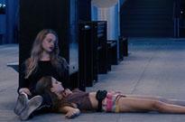 Fantasia Fest: 'Blue My Mind' Review Directed by Lisa Brühlmann