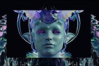 "Bring Me the Horizon Unleash New Single ""Parasite Eve"""