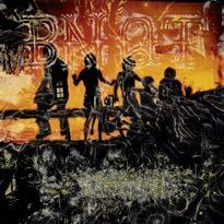 Grandaddy / Franz Ferdinand /  Band of Horses / Travis / Midlake Supergroup BNQT Share New Song