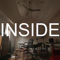 Bo Burnham's 'Inside' Album Is Being Released This Week