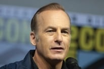 Bob Odenkirk Thanks Fans for 'Outpouring of Love' After Hospitalization