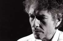 Bob Dylan Talks 'Triplicate,' Favourite Records and Losing Leonard Cohen in New Interview