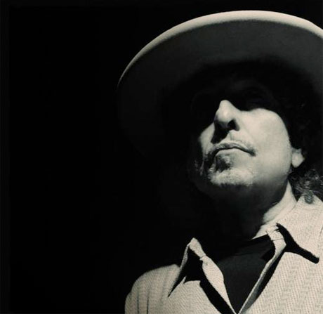 Bob Dylan Lashes Out at His Critics