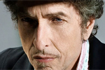 Bob Dylan Performs Concert for an Audience of One