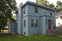 Bob Dylan's Childhood Home Bought by Superfan
