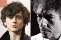 Bob Dylan Biopic with ​Timothée Chalamet Shelved Indefinitely