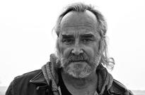 R.I.P. Canadian Artist, Engineer and Producer Bob Lanois