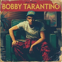 Logic Drops Surprise 'Bobby Tarantino' Mixtape
