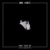 Bob Moses Collect Remixes, Unreleased Tracks for Expanded 'Days Gone By'