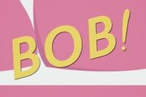 "Macy Gray""B.O.B."" (video)"