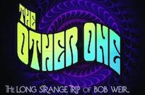 Grateful Dead Co-Founder Bob Weir Celebrated in New Netflix Documentary