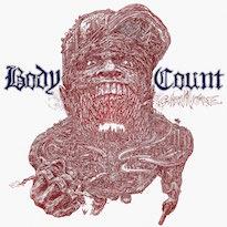 Ice-T Announces New Body Count Album