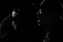 Ice-T Declares