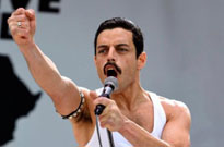 "'Bohemian Rhapsody' Will Have Fans Saying ""Yas Queen"" Directed by Bryan Singer"