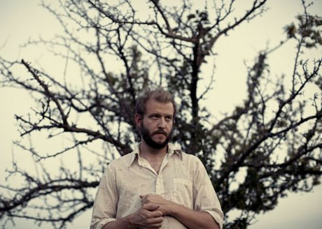 Justin Vernon Talks New Bon Iver Album and Its Heath Ledger Connection