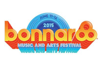 Live Nation Buys Controlling Stake in Bonnaroo