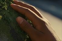 "Bon Iver's New ""Naeem"" Video Stars an Omniscient Floating Rock"