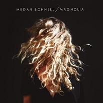 Megan Bonnell Announces 'Magnolia' Album