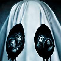 The War on Drugs' Jon Natchez Scores New Horror Film 'BOO!'