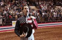 Sacha Baron Cohen's New Show Is Called 'Who Is America?'