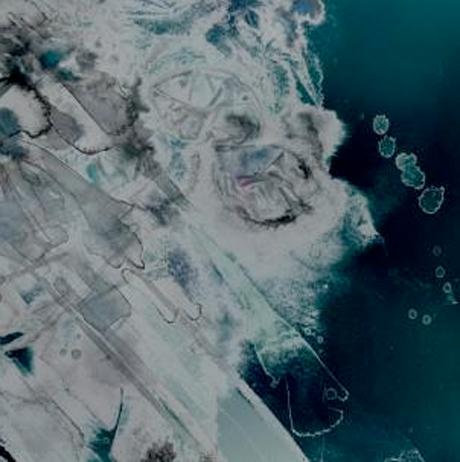 Psychonaut 4 Have A Nice Trip 2012 Portalnet Cl