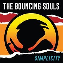 Bouncing Souls Embrace 'Simplicity' on New Album