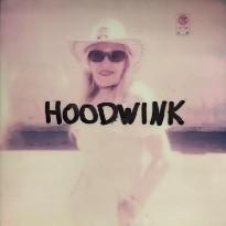 Toronto's boy wonder Aims to 'Hoodwink' in New Single