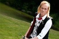 R.I.P. Former D.O.A. Member Brad Kent