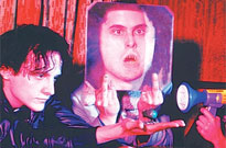 '90s Cult Heroes Brainiac to Be Explored in New Documentary