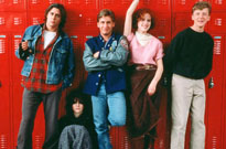 An Essential Guide to the Brat Pack