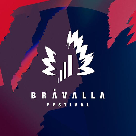 Swedish music festival Bravalla 2018 cancelled amid rape and sex abuse reports