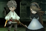 Bravely Default3DS