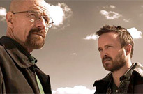 The 'Breaking Bad' Movie Will Be a Direct Sequel and It's Coming Out on Netflix