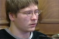 State Files Appeal to Block the Release of 'Making a Murderer' Subject Brendan Dassey