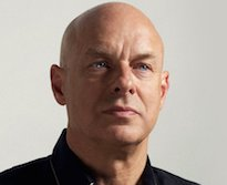 Brian Eno to Score 'Me & Earl and the Dying Girl' Film