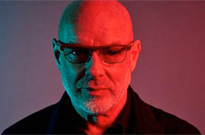 Brian Eno Scores Climate Crisis Short Film 'Extinction Emergency'