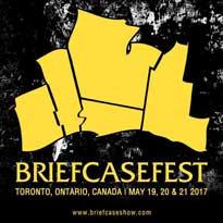 Toronto's Briefcasefest Gets  Sunlight's Bane, Angantyr, Völur for 2017 Edition