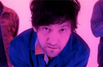 Bright Eyes Announce Return with First Live Shows in Nine Years
