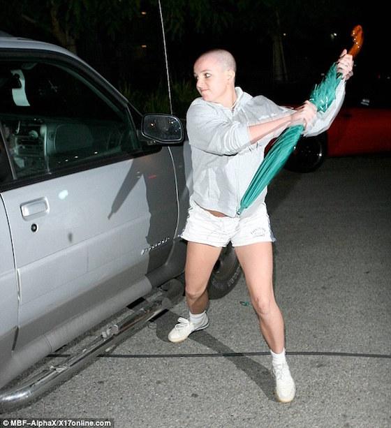 Britney spears slumber party tinashe porn music-77