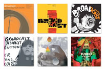 Broadcast's Catalogue Reissued by Warp