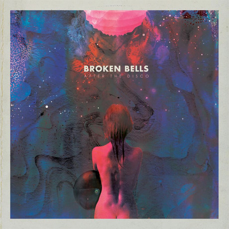 Broken Bells Set Release Date for 'After the Disco,' Share New Single