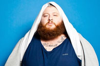 Action Bronson's Yonge-Dundas Show Gets Axed by NXNE