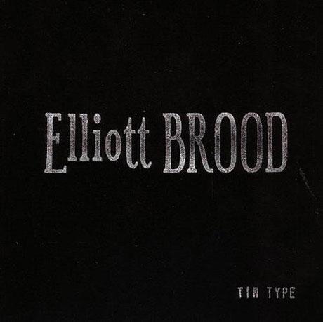 Elliott Brood Tour