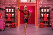 Canadian 'Drag Race' Star Brooke Lynn Hytes Returning to Les Ballets Trockadero for Toronto Performances