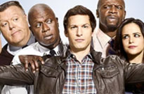 Here's When 'Brooklyn Nine-Nine' Season 8 Is Finally Coming Out