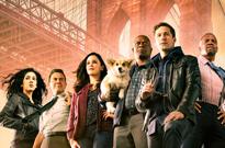 Here's the Trailer for the Final Season of 'Brooklyn Nine-Nine'