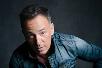 Bruce Springsteen Archives to Be Housed at New Jersey University