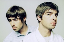 "​Liam Gallagher Tells Noel to ""Stop Fucking About"" and Get Oasis Back Together"