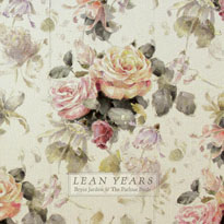 Bryce Jardine Unveils 'Lean Years' EP, Premieres Title Track