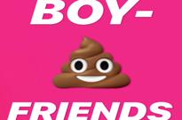 "Broken Social Scene Go GIF-Crazy for ""Boyfriends"" Video"